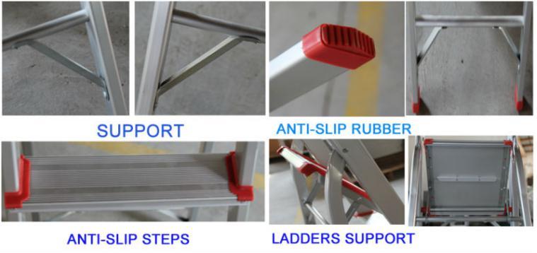 Household Ladder