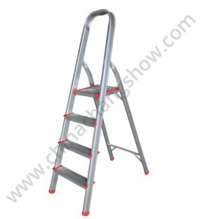Simple and Practical Household Ladder