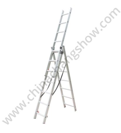 Do You Need A Telescopic Ladder?