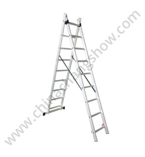 What Is The Prospect Of The Development Of Insulation Ladders In The Market?