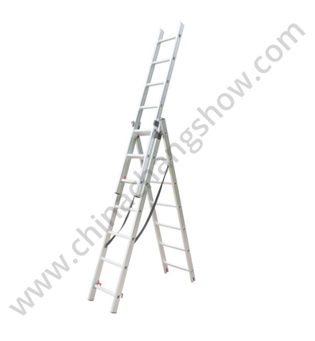 Problems Encountered In The Use Of Insulation Ladders