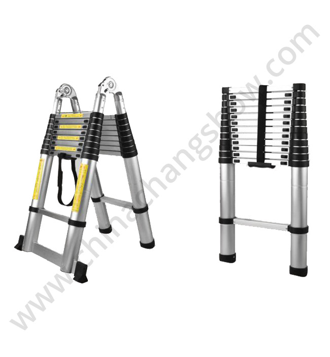 The Application Of Insulation Ladders In Various Industries