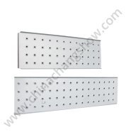Aluminum Ladder Fittings CX-B