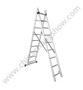 How Should The Insulation Ladder Be Maintained?